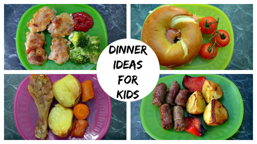 Recipes for kids archives yummy inspirations for Fun kids dinner ideas