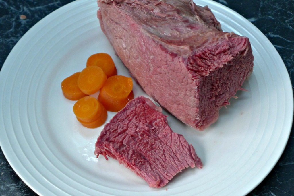 Corned beef archives yummy inspirations for What to do with salt beef