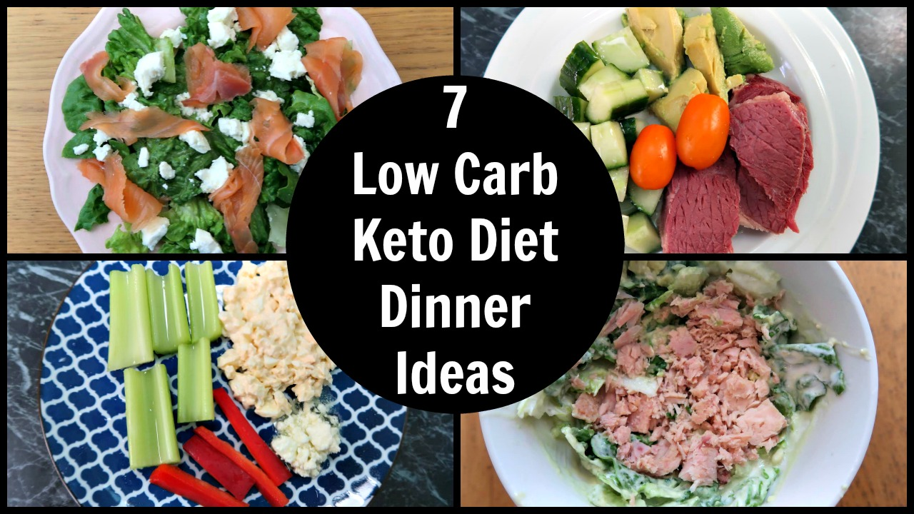 7 keto diet low carb summer dinner recipes ideas 7 keto diet low carb summer dinner recipes ideas with video ketogenic friendly forumfinder Gallery