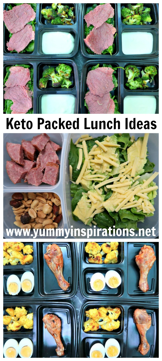 Keto packed lunch ideas low carb ketogenic diet friendly ideas keto packed lunch ideas low carb ketogenic diet friendly ideas for lunch boxes and forumfinder Choice Image