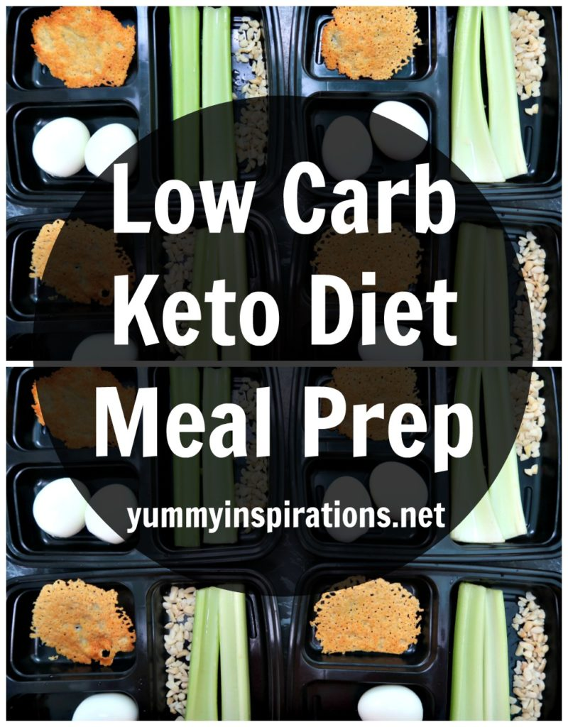 first day keto diet