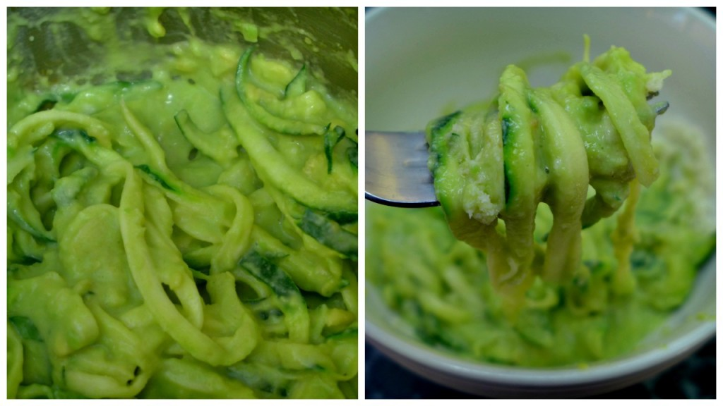 Creamy-Avocado-Zoodles-Noodles
