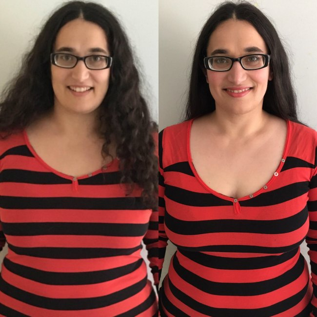 Keto Vs Weight Watchers - Combining Low Carb and WW 2020
