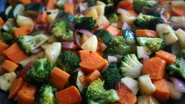 AIP Diet Success Stories